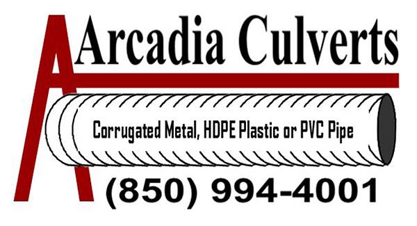 Arcadia-Culverts-card