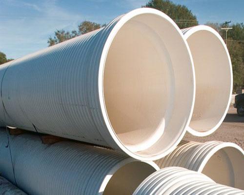 PVC-A2000-drainage-pipe