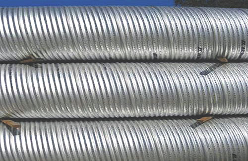 corrugated-metal-pipe