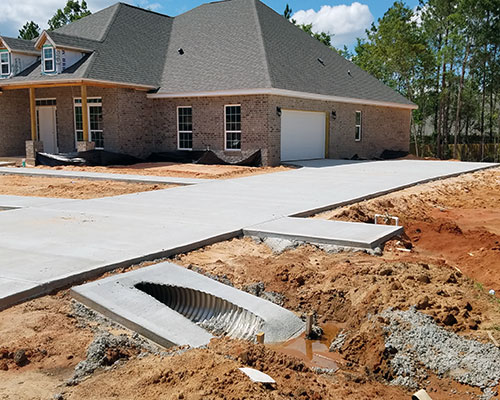 new-construction-driveway