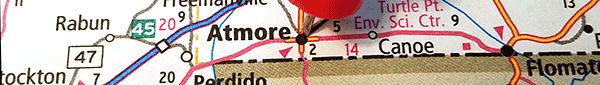 Arcadia-Culverts-Atmore-AL-banner
