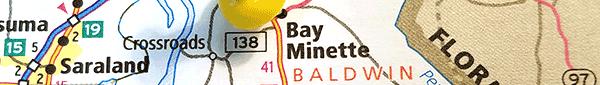 Arcadia-Culverts-Bay-Minette-AL-banner