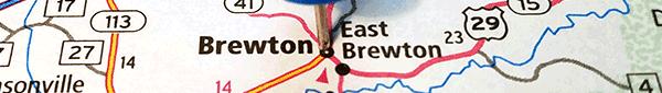 Arcadia-Culverts-Brewton-AL-banner