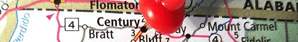 Arcadia-Culverts-Century-FL-banner