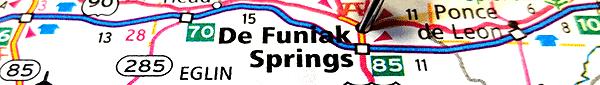 Arcadia-Culverts-De-Funiak-Springs-FL-banner