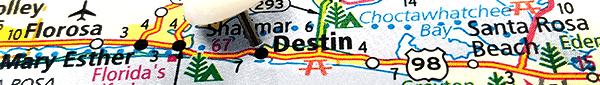 Arcadia-Culverts-Destin-FL-banner