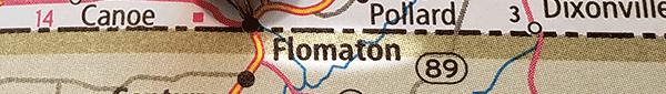 Arcadia-Culverts-Flomaton-AL-banner