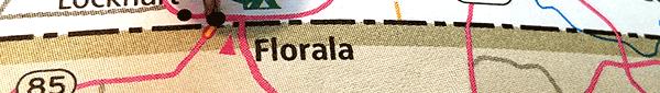 Arcadia-Culverts-Florala-AL-banner
