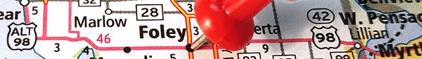 Arcadia-Culverts-Foley-AL-banner
