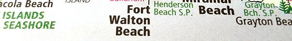 Arcadia-Culverts-Fort-Walton-Beach-FL-banner
