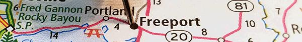 Arcadia-Culverts-Freeport-FL-banner