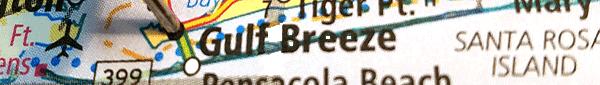 Arcadia-Culverts-Gulf-Breeze-FL-banner