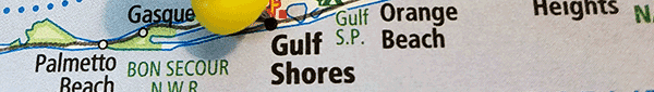 Arcadia-Culverts-Gulf-Shores-AL-banner