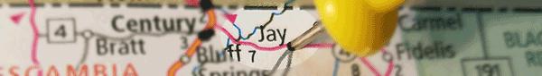 Arcadia-Culverts-Jay-FL-banner