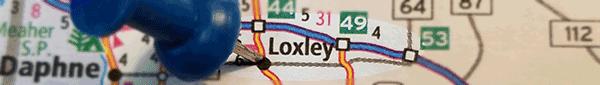 Arcadia-Culverts-Loxley-AL-banner