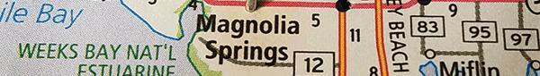 Arcadia-Culverts-Magnolia-Springs-AL-banner