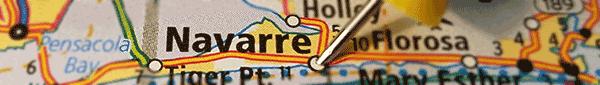 Arcadia-Culverts-Navarre-FL-banner