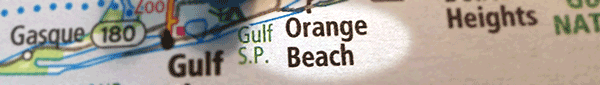 Arcadia-Culverts-Orange-Beach-AL-banner