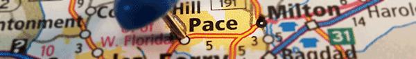 Arcadia-Culverts-Pace-FL-banner