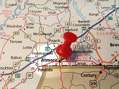 Arcadia-Culverts-delivers-to-Atmore-AL