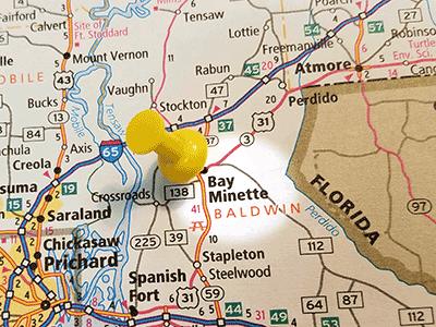 Arcadia-Culverts-delivers-to-Bay-Minette-AL