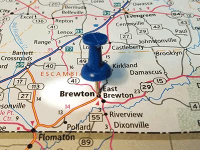 Arcadia-Culverts-delivers-to-Brewton-AL