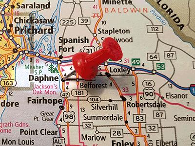 Arcadia-Culverts-delivers-to-Daphne-AL