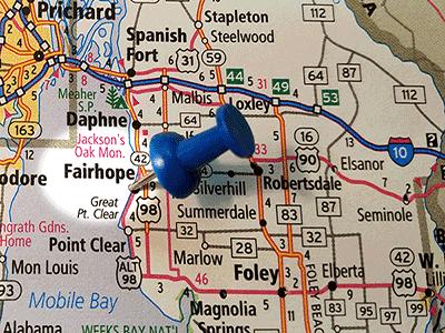 Arcadia-Culverts-delivers-to-Fairhope-AL