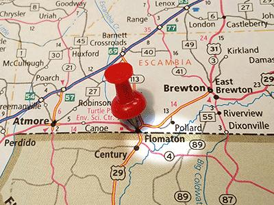 Arcadia-Culverts-delivers-to-Flomaton-AL