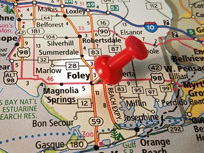 Arcadia-Culverts-delivers-to-Foley-AL