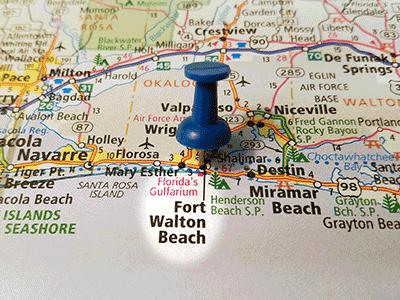Arcadia-Culverts-delivers-to-Fort-Walton-Beach-FL