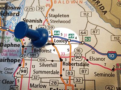 Arcadia-Culverts-delivers-to-Loxley-AL