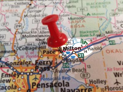 Arcadia-Culverts-delivers-to-Milton-FL