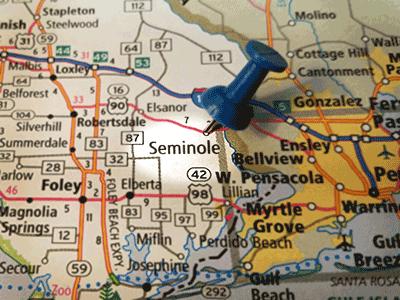 Arcadia-Culverts-delivers-to-Seminole-AL