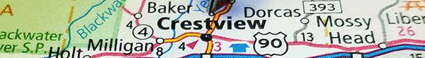 Crestview-FL-banner