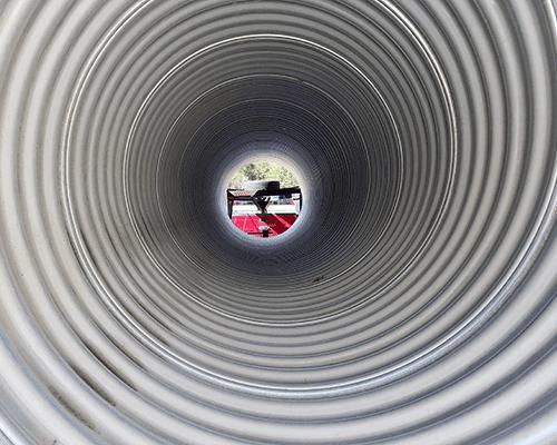 CMP-Corrugated-Interior