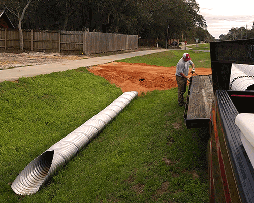 CMP-Driveway-Culvert-30ft-with-miters