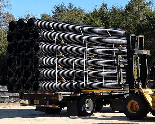 HDPE---Truck-Load