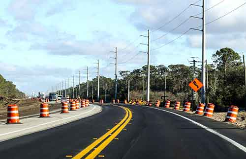 Road-and-Highway-Drainage-Systems-Arcadia-Culverts