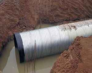 storm-water-drainage