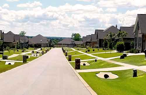 subdivision-drainage